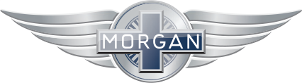 Performance Cars   Distributeur Ford et Morgan au Luxembourg